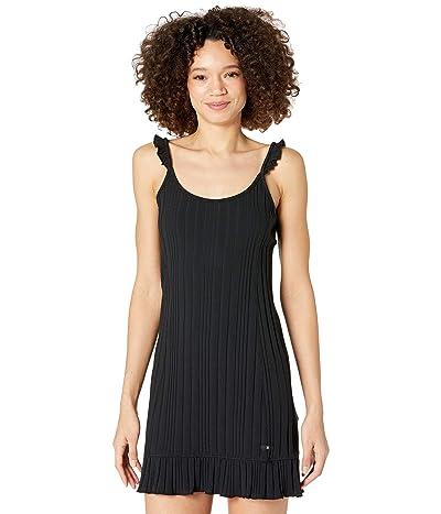 Hurley Rib Summer Dress