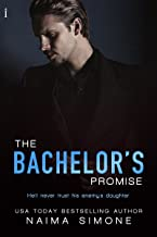 The Bachelor's Promise (Bachelor Auction Book 3)