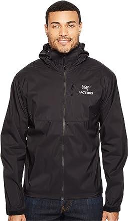 Arc'teryx - Squamish Hoody
