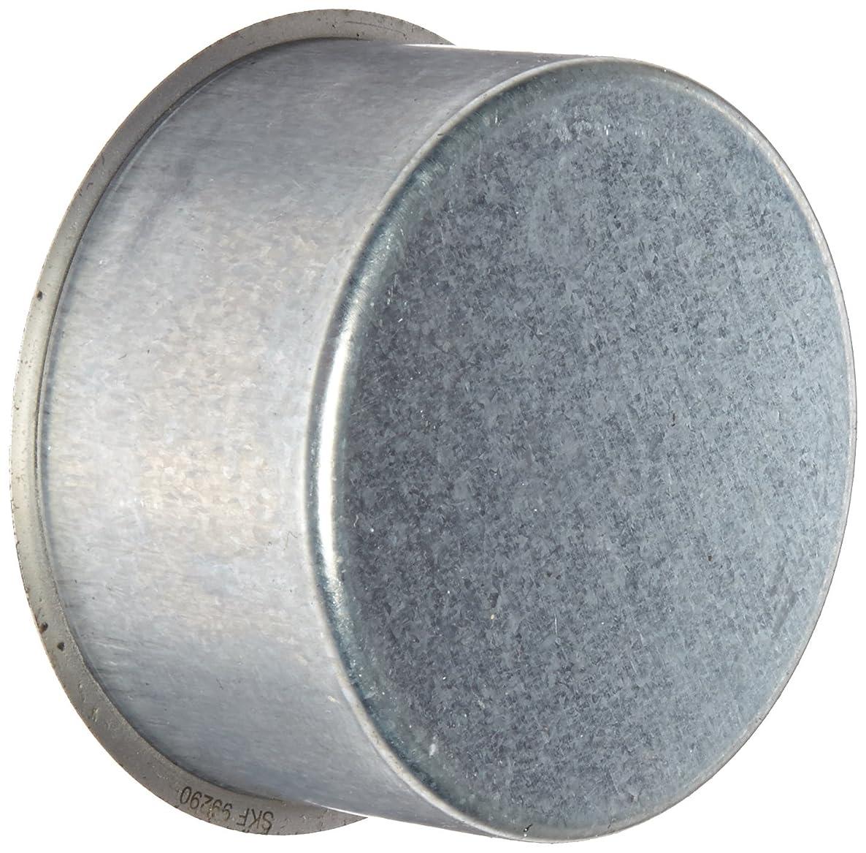 SKF 99290 Speedi Sleeve, SSLEEVE Style, Inch, 2.938in Shaft Diameter, 0.500in Width