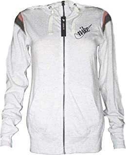 Best vintage nike sweatshirt white Reviews