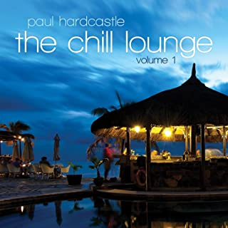 Best the chill lounge Reviews