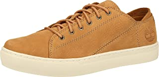 Timberland Adventure 2.0 Cupsole Modern Oxford, Zapatillas Bajas Hombre