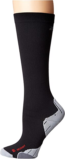2XU - Compression Recovery Sock