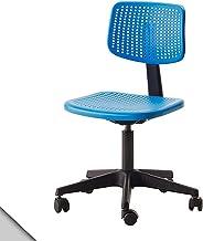 Amazon Fr Chaise Bureau Ikea