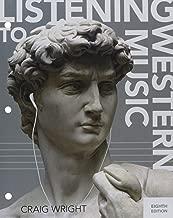 funny western music