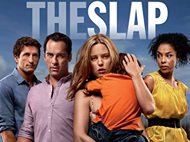 The Slap (Original Australian Version) Season 1