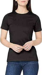 erima Teamsport T-shirt voor dames