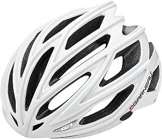 Louis Garneau - HG Women's Sharp Cycling Helmet