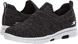 sale skechers go walk