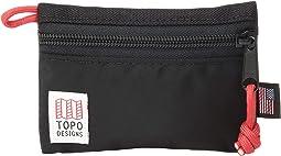 Micro Accessory Bags