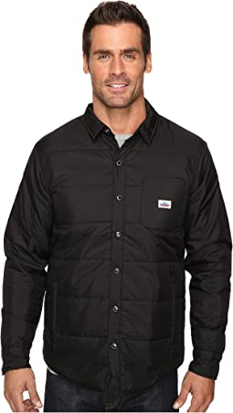 Albright Insulated Shirt