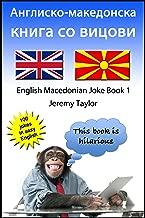 macedonian jokes