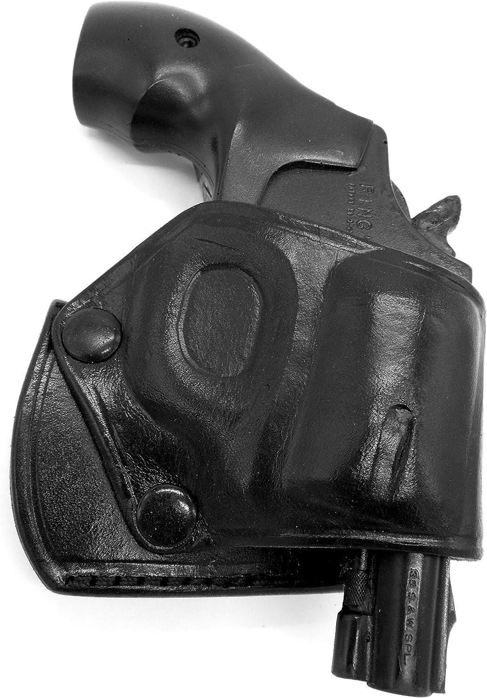 人気ブレゼント HOLSTERMART アイテム勢ぞろい USA TAGUA Right Hand OWB Yaqui Belt Sl Black Leather