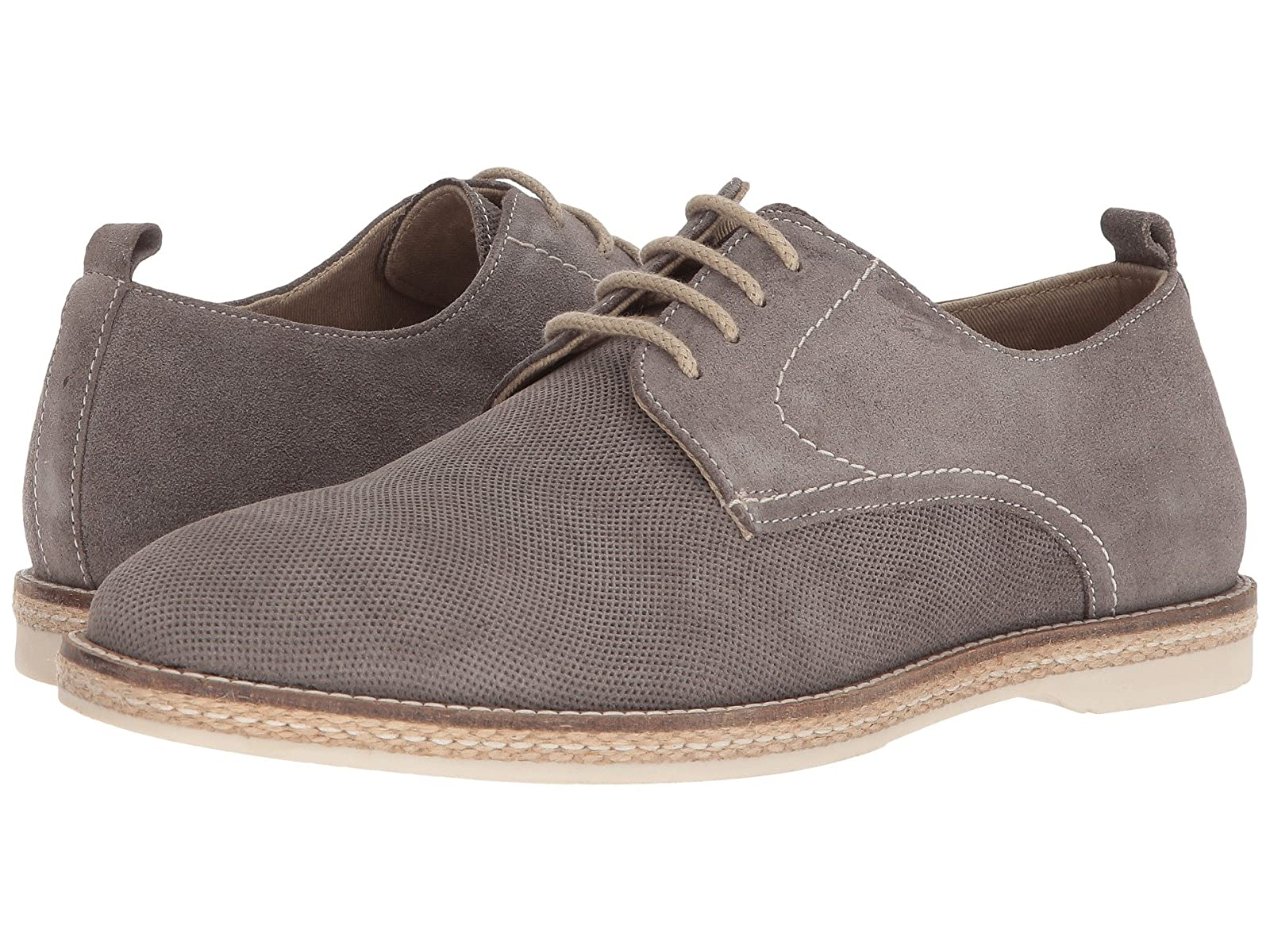 Men's/Women's:Steve Madden Electro:Fashionable and Attractive Attractive and Packages cf067a