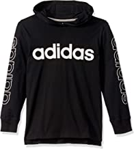 Best youth hooded t-shirt Reviews