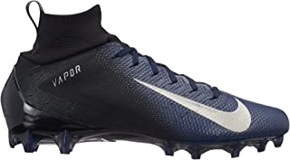 Vapor Untouchable Pro 3 Mens Football Cleats