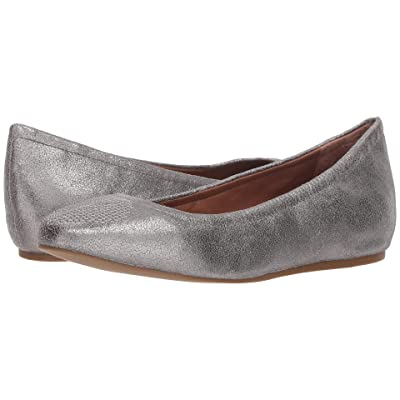 ED Ellen DeGeneres Langston (Evergreen Metallic) Women
