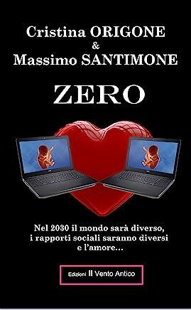 Zero (I Take Away)