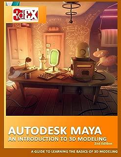 Best architecture autodesk maya Reviews