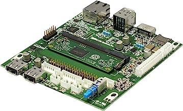 ラトックシステム RAL-KCM3MB1 RasberyPi オーディオ専用 組込みマザーボード