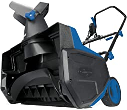 Best ariens snowblower discount Reviews
