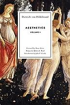 Aesthetics: Volume I