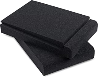 Best super soundproofing anti vibration isolation pads Reviews