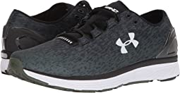 UA Charged Bandit 3 Ombre. Like 94. Under Armour ed6a61fe7e138