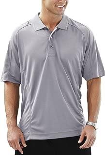 Pro Celebrity Men's Empire Polo Shirt