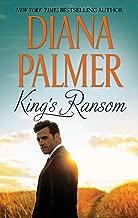 King's Ransom: A Western Romance Novel