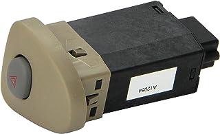 ACDelco 25679146 GM Original Equipment Medium Neutral Gefahrenwarnschalter