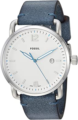 Fossil - Commuter - FS5432