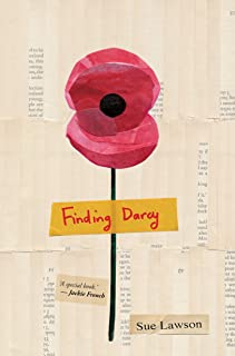 Finding Darcy