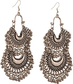 discount fashion earrings