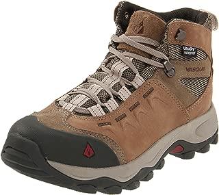 Vasque Women's Vista Waterproof Hiking Boot