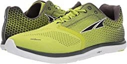 359b109a6e6fe Clearance mens running shoes