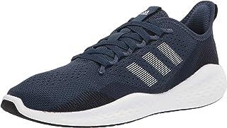 adidas Men's Fluidflow 2.0 Running Shoe