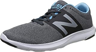 new balance Women's Koze Running Shoes