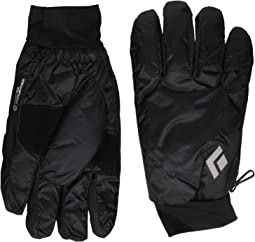 Black Diamond - Stance Glove