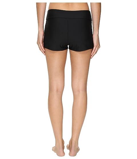 Karma de Good Shorts Black Swim Jump Start Siguiente Athena x4w6tU
