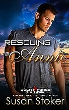 Rescuing Annie
