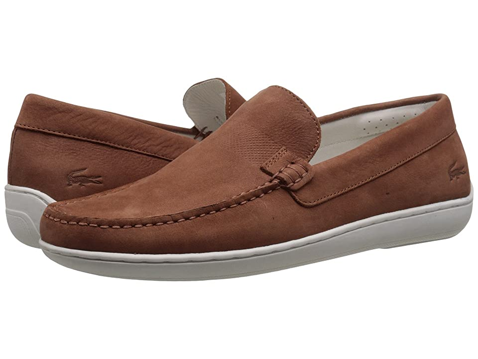 8c42d119a896 Closed - Lacoste Your best source for the lowest prices of shoes ...
