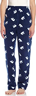 Best women's elephant print pajamas Reviews