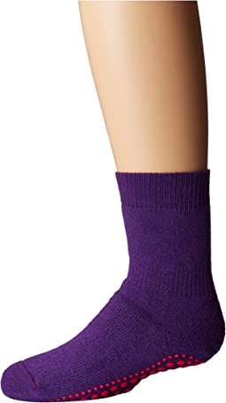 Falke - Catspads Socks (Toddler/Little Kid/Big Kid)