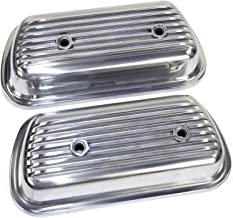 VW Dune Buggy Bug Ghia Thing Trike Bus Baja Sand Rail CHANNEL GASKETS FOR EMPI 8852 VALVE COVERS EMPI 00-8868-0 Pair