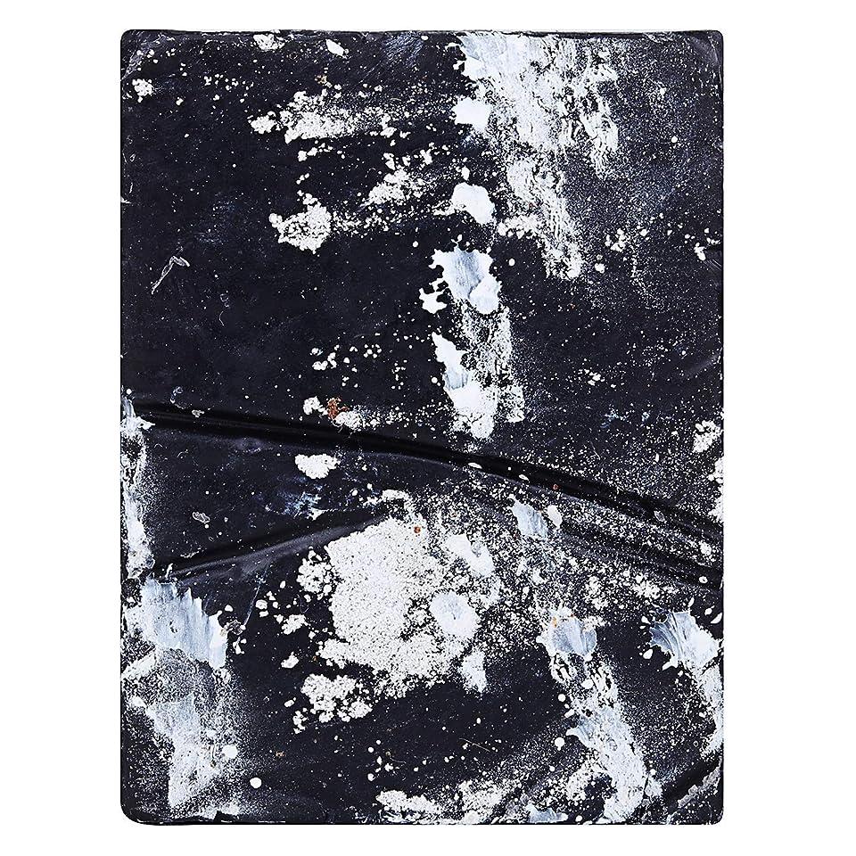 自分のカレンダーアヒルSVATV Handmade Luxury Butter Soap Charcoal Musk & Rosemary For All Skin types 100g Bar