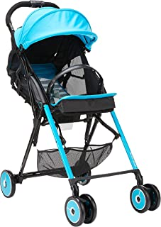 Combi F2 Plus AF Stroller (116231), Green