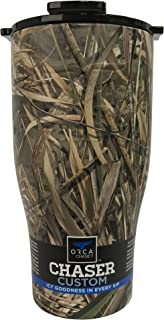 ORCA ORCCHA27RTM5/BLK Max 5 Camo Chaser, 27 oz, Realtree/Black