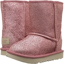 Classic Short II Glitter (Toddler/Little Kid)